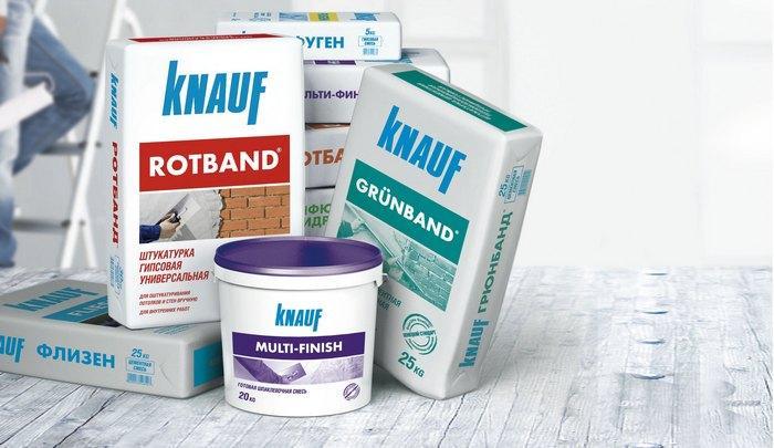 Производители предлагают разные материалы, которые можно использовать в качестве штукатурки для ванной комнаты