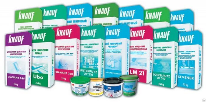 Все фактурные смеси производители предлагают в виде готового раствора или порошка