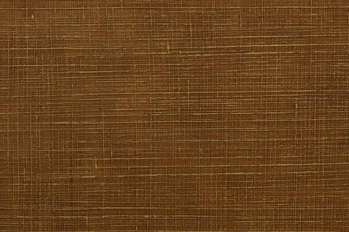 Штукатурка, имитирующая ткань - это идеальная альтернатива драпировке стен дорогими тканями