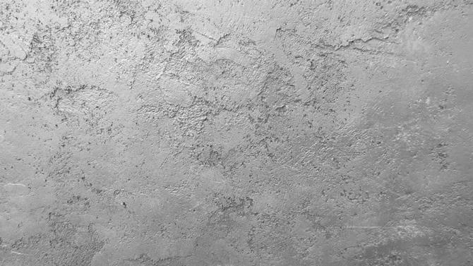 Цементная декоративная штукатурка