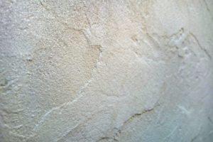 Венецианка под необработанный камень