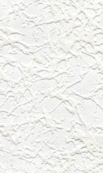 Белая декоративная штукатурка