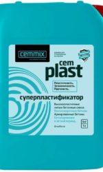 Пластификатор