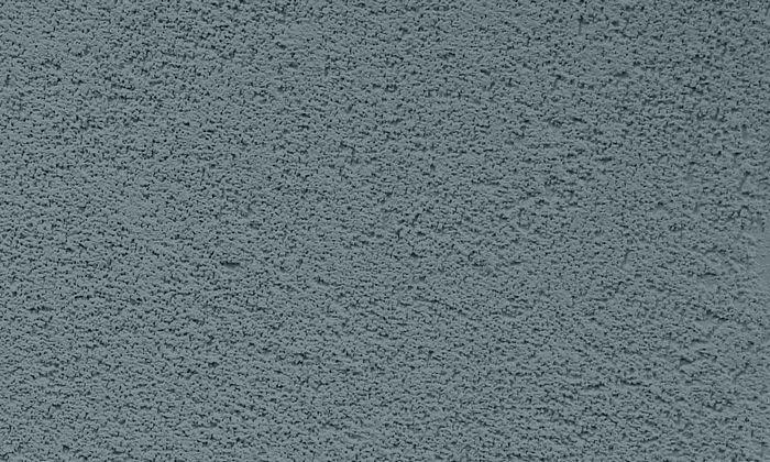 Камешковая декоративная штукатурка - экономичный метод финишной отделки стен