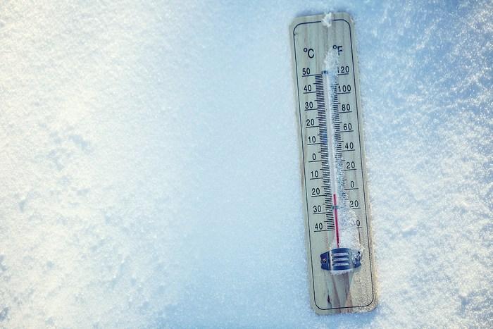 Наружное нанесение предусматривает приобретение состава с морозостойкими характеристиками