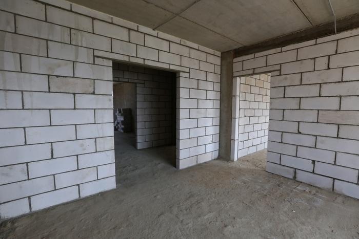 Пеноблок – это один из самых популярных строительных материалов на сегодняшний день