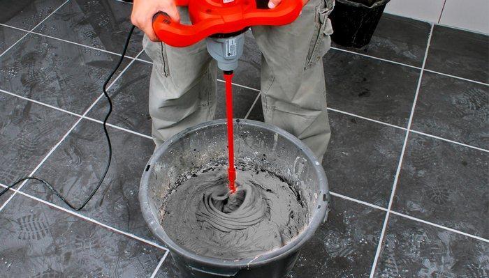 Готовый материал позволяет сделать качественную отделку поверхности
