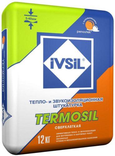 Ivsil