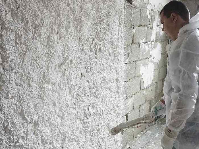 Качественный материал, нанесенный должным образом, может прослужить долгие годы