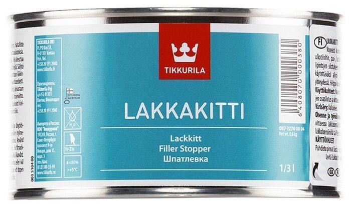 Лаккакитти