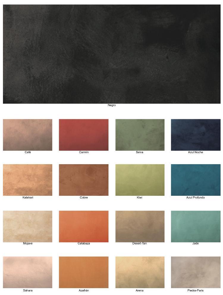 Выбор цвета в интерьере – это один из важных аспектов при создании дизайн-проекта