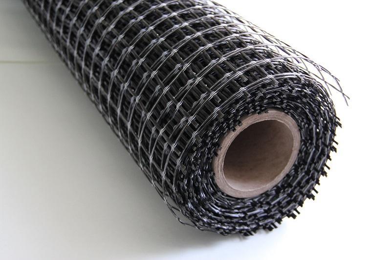 Базальтовая сетка долговечней металлической, т. к. она не подвержена коррозии