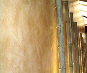 Декоративное покрытие Feidal Venedigputz