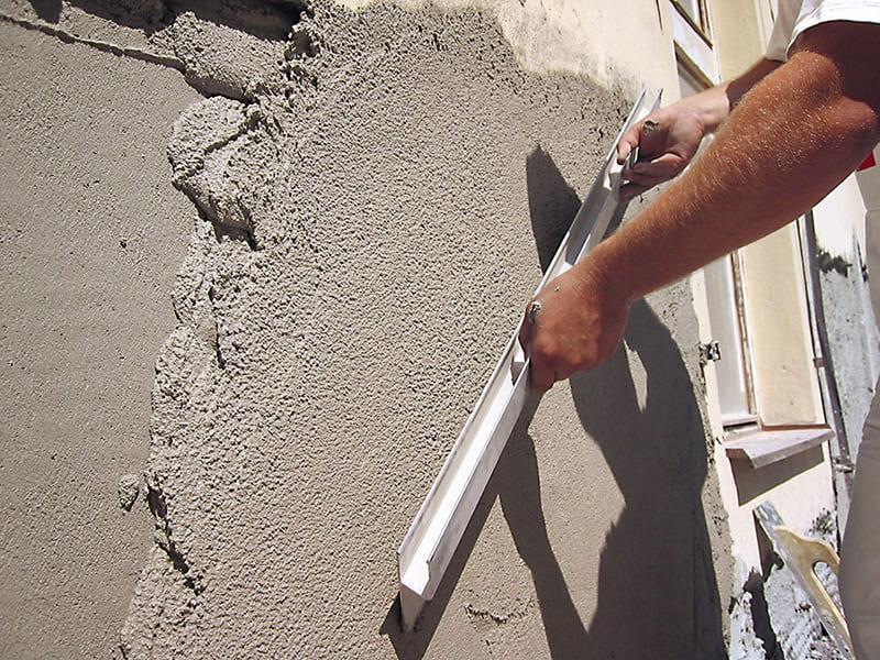 Наружное покрытие делается максимально прочным, поэтому минимальная толщина должна быть 10 мм