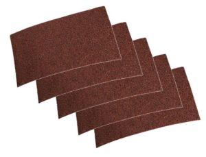 Наждачная бумага для шлифовки
