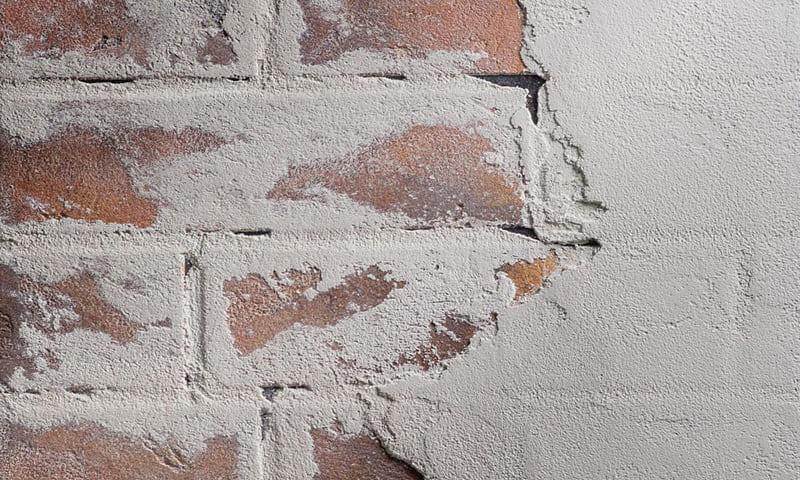 Оптимальные параметры толщины для кирпичных стен варьируются в пределах от 20 мм до 25 мм