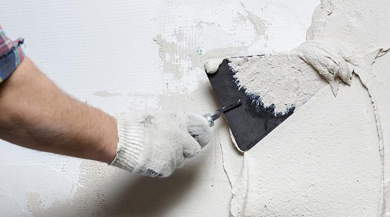 Важно соблюдать требования СНиП касательно толщины укладываемой штукатурки на стены