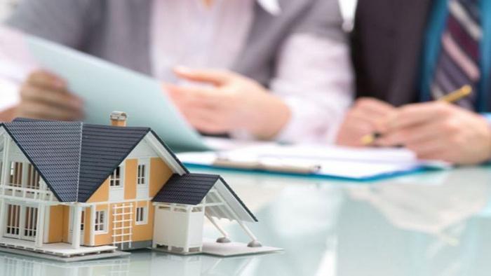 Внутренняя и наружная отделка жилых помещений регламентируется целым перечнем различных документов