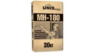 Юнис МН-180