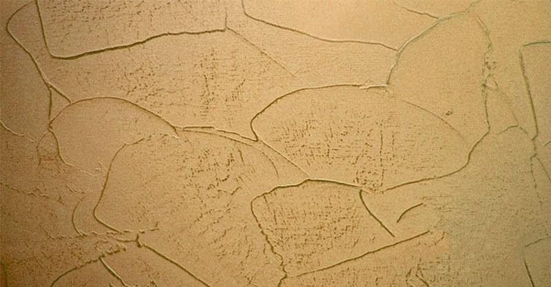 Изысканная фактура Марбелло похожа на бархат с прожилками глянца