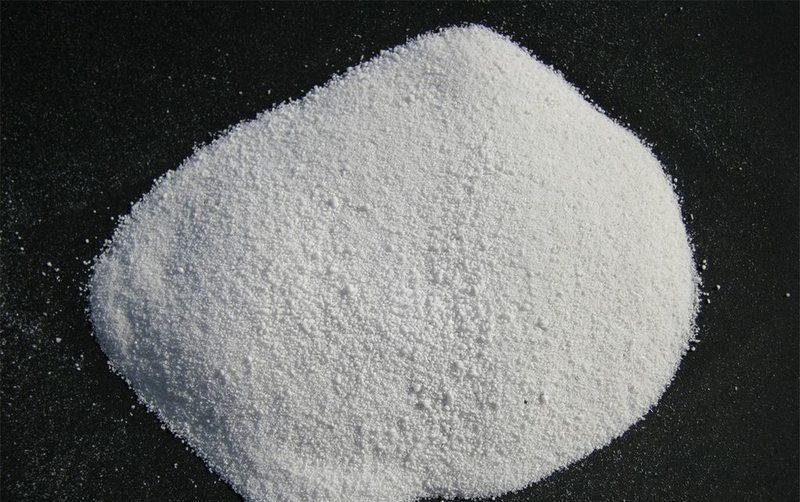 Перлитовый песок является основным наполнителем штукатурки