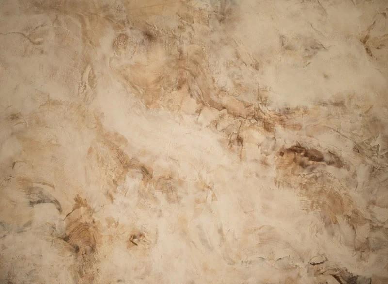 Покрытие Венето представляет собой полуматовую поверхность с эффектом полированного мрамора