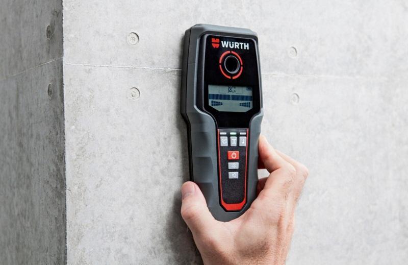 Электростатические приборы имеют наиболее высокую точность определения электромагнитного поля