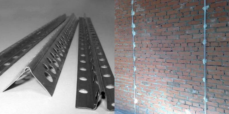 Многоразовые стальные маяки изготовлены из прочного материала, поэтому их можно использовать повторно