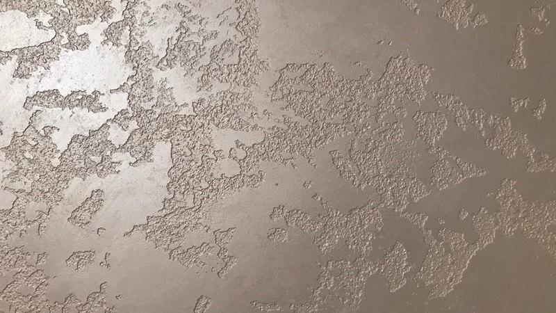 """Штукатурка """"Карта мира"""""""